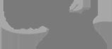 Cure Joy Logo Gray