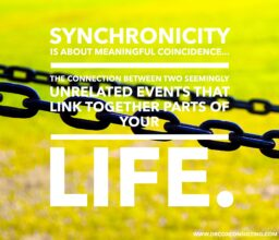 What Is Synchronicity, Really?
