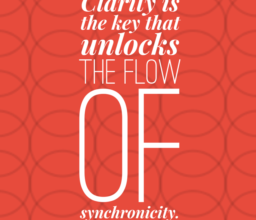 Synchronicity Made Easy – Part II