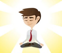 More Amazing Benefits of Workplace Meditation